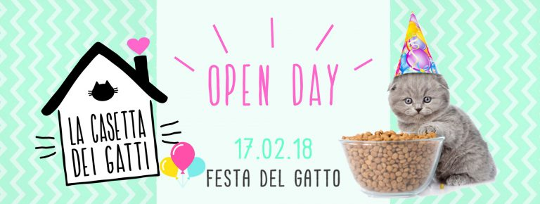 2018festagattoopenday2018