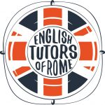 ETOR Final Logo